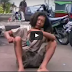 MENARIK !!! 10 ALASAN KENAPA ORANG GILA SELALU SIHAT DAN TIDAK MUDAH DI JANGKATI SAKIT JOM LIHAT VIDEO INI APA YG MEREKA AMALKAN