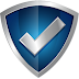 TapVPN Free VPN Pro v0.8.1 Full version Mod APK