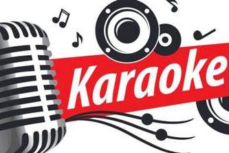 Lowongan Karaoke Dan Cafe Di Pekanbaru Mei 2019