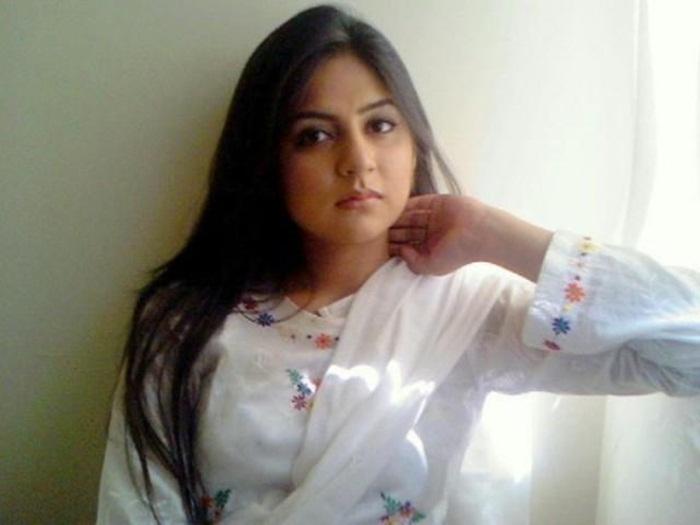 Sanam Baloch Xxx - Mega Porn Pics-5177