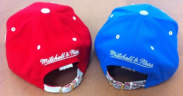 (Mitchell   Ness)snapbacks is the best hat wear for the summer snapbacks  has been my favorite hat wear for 2 years if you want to get the latest hat  wear ... d6fbe8ed730