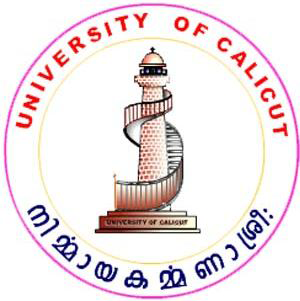 Calicut_University_PG_BEd_2014_2015