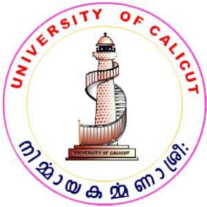 Calicut_University_PG_BEd_2014_2015