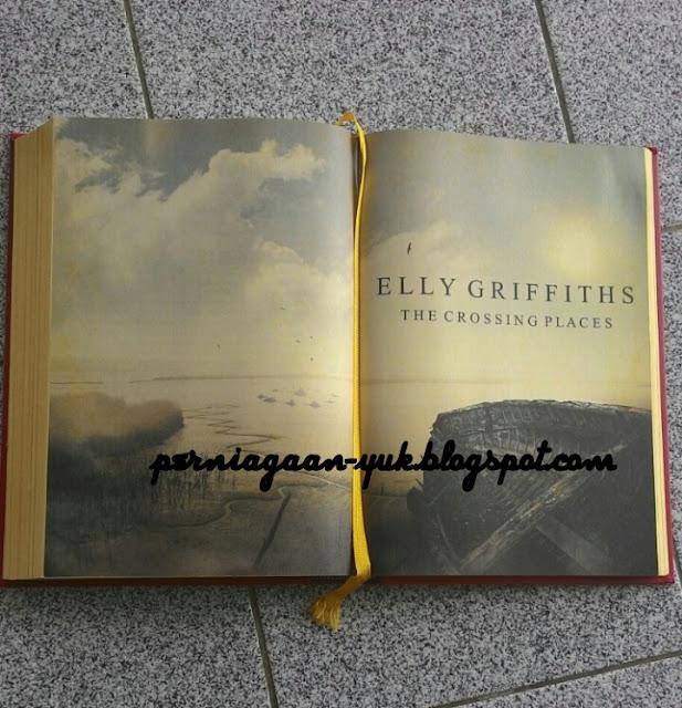 books, novel, novel review