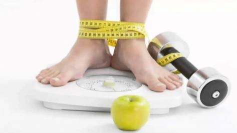 7 Tips Menjaga Berat Badan Ideal Yang Benar Usai Diet