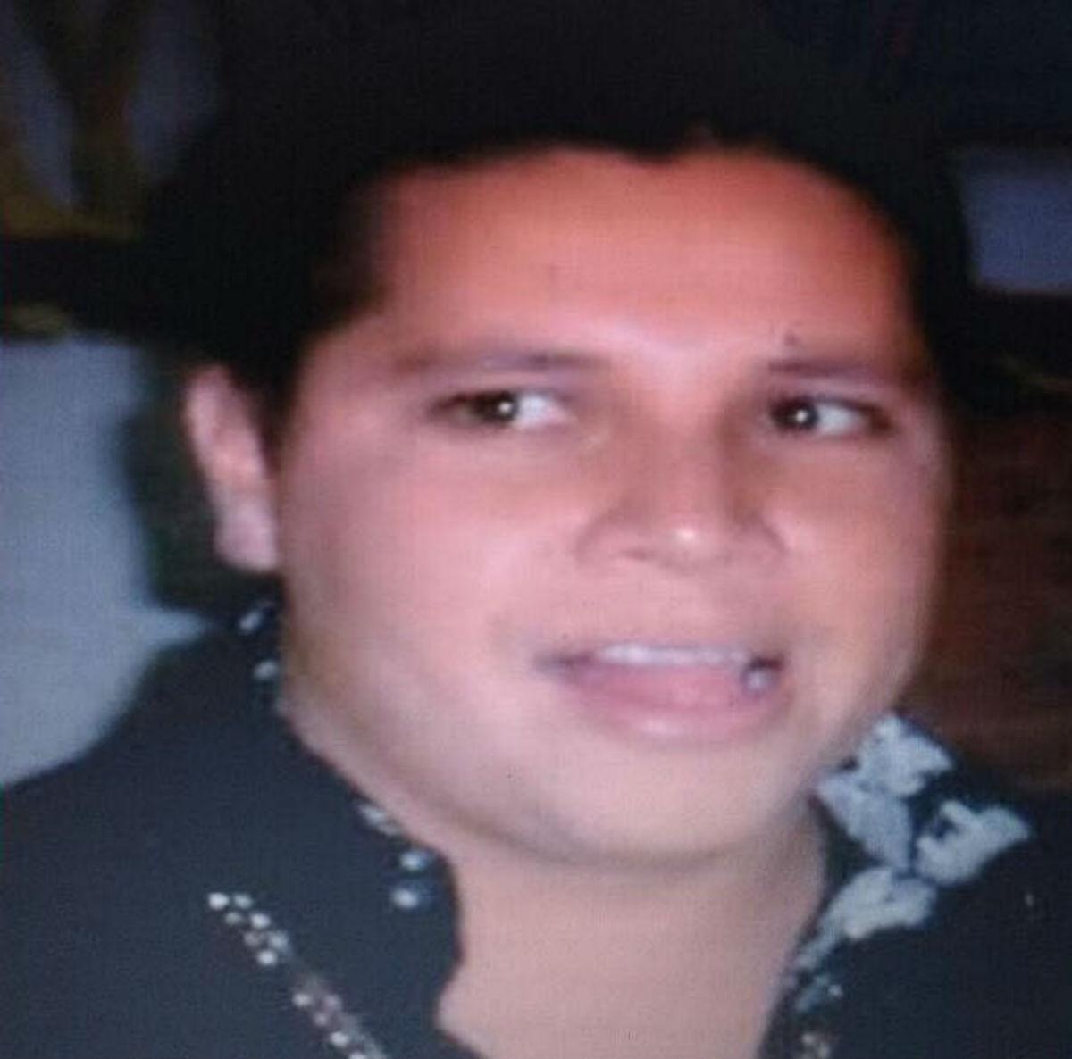 """""""El Lobo"""" y """"La Niña"""", cabecillas de Los Rojos, operan impunemente en Guerrero"""