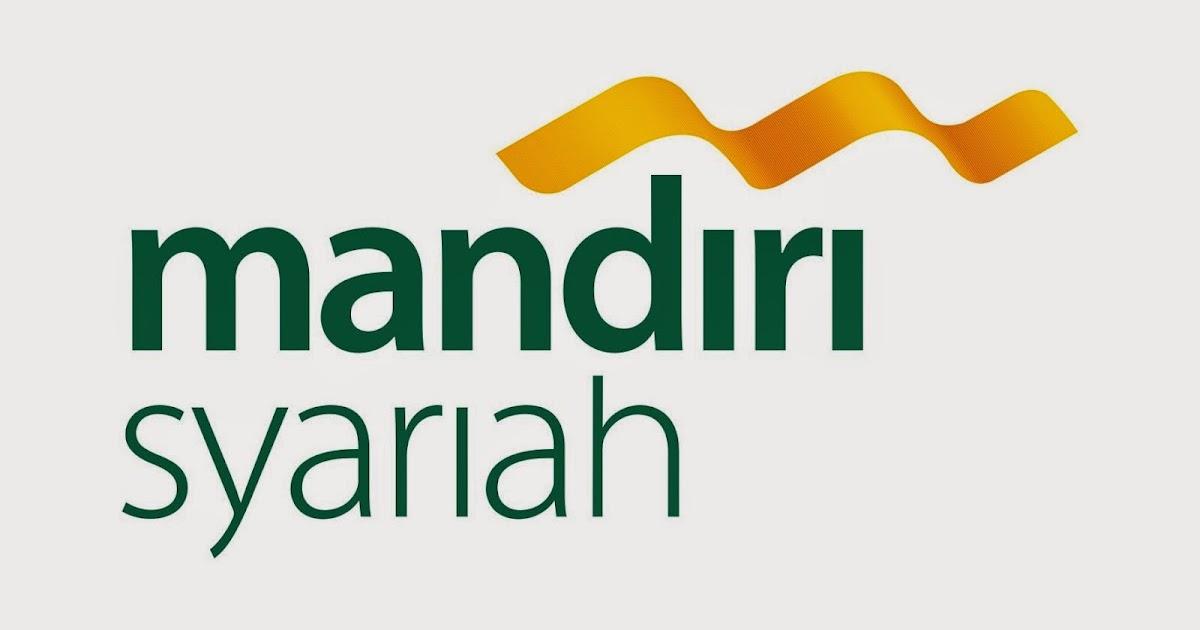 Loker Security Loker Granite Point Biddeford Sanddollarrealestate Security Tanjung Tabalong Kalimantan Selatan Sampai 29 Agusrus 2014
