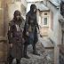 Gewinner der Assassin's Creed-Verlosung
