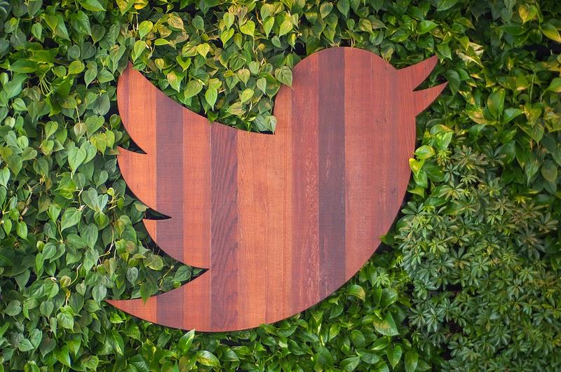 Twitter社群商務再出招,外傳將推站內購物