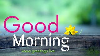 Good-Morning-greetings-live-fresh-morning-wish