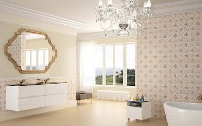 http://www.rumahminimalisius.com/2017/07/desain-kamar-mandi-minimalis-dan-model-kamar-mandi-minimalis-serta-gambar-kamar-mandi-minimalis-terbaru.html
