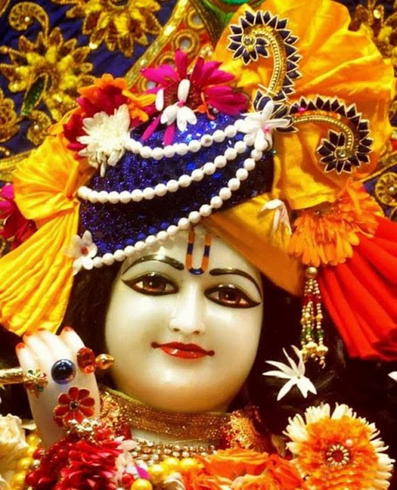 Pictures Of Beautiful Bedrooms And Living Rooms: Lord Sri Krishna Beautiful Pictures
