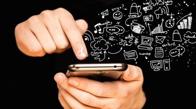 Mobile App Partner Makes All The Difference