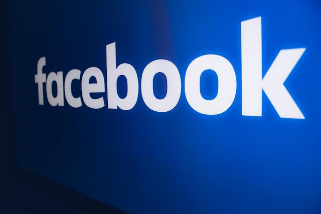 كيف أوقف مزامنة الصور Sync Photos على تطبيق فيسبوك لحماية صورك الخاصة