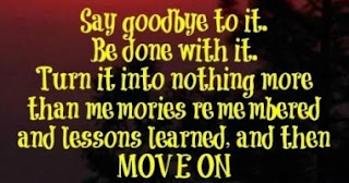 Moving On Quotes 0003 e