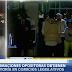 La oposición gana las elecciones parlamentarias en Venezuela