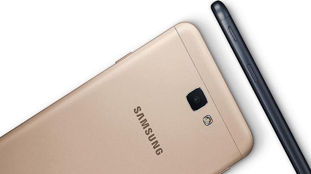 Harga dan Spesifkasi Samsung Galaxy J Series Terbaru