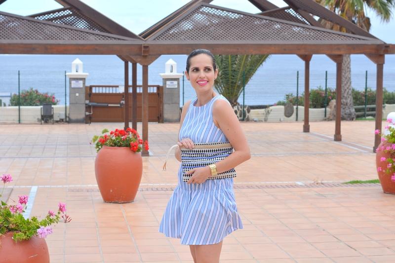 zara_dress_outfit_street_style