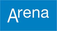 http://www.arena-verlag.de/