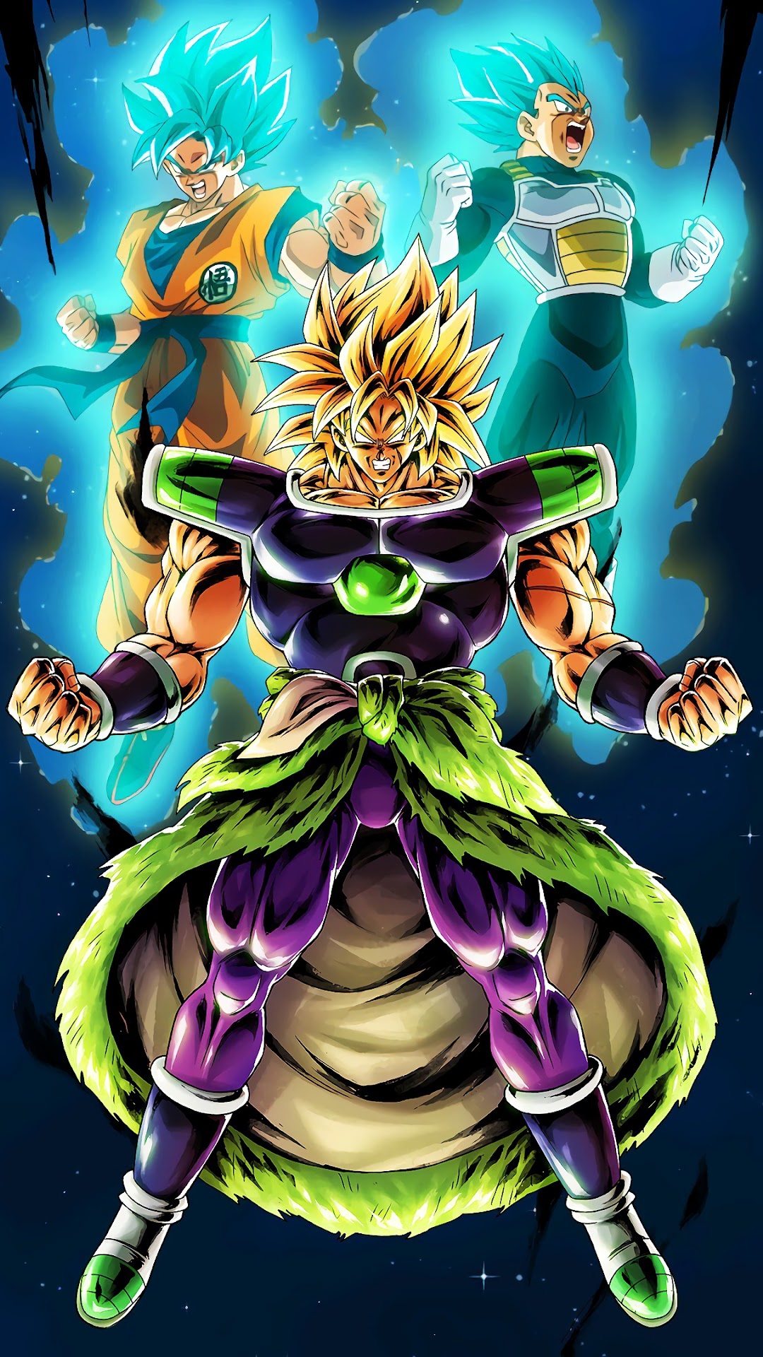 Download S10 Wallpaper Dragonball Cikimm Com