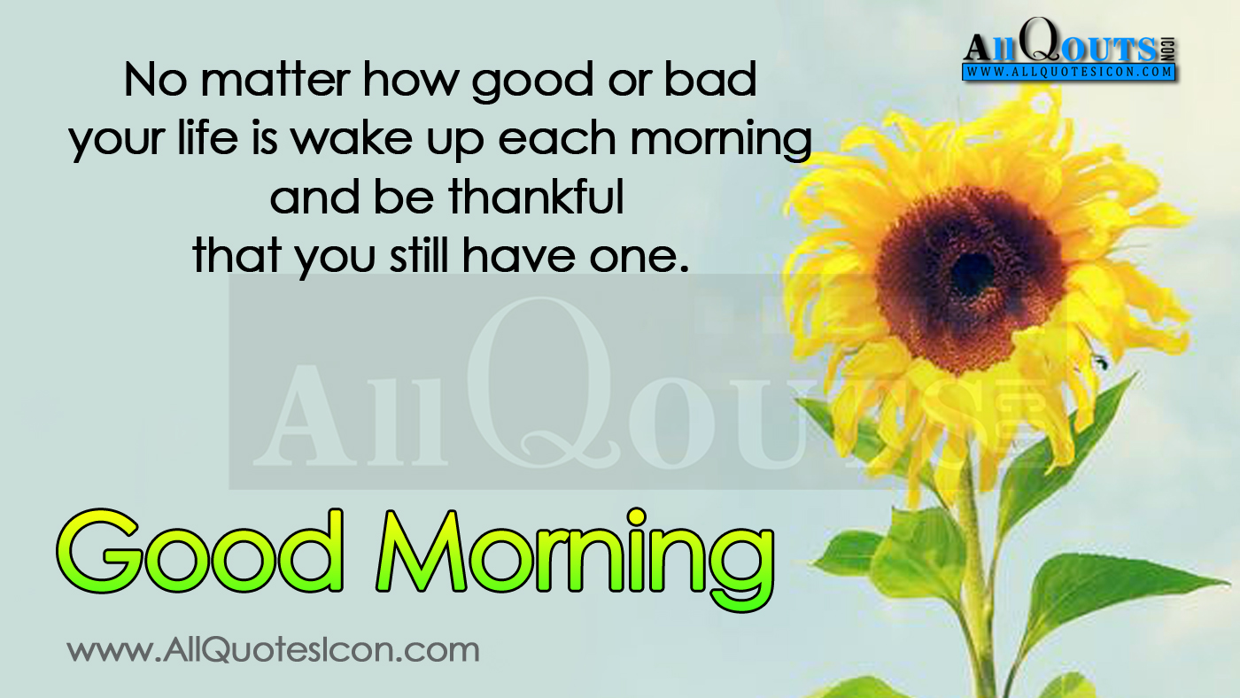 Good Morning French Greetings : Good morning quotes in english hd collection zone
