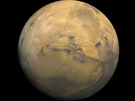 Mars download besplatne pozadine za desktop 1600x1200