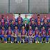 Daftar Skuad Pemain Barcelona 2016-2017