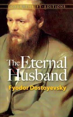 fyodor dostoyevsky genius or not essay Was fyodor dostoevsky a bad stylist while dostoevsky was a genius when it came there's an amusing dfw essay where he mocks the way dostoyevsky's characters.