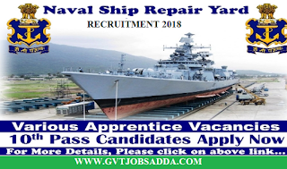 NAVAL SHIP REPAIR YARD 150 POSTS
