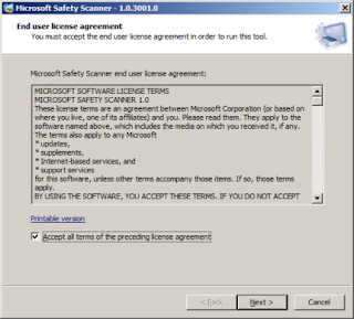 0x80070422 Error message When You Try to Enable Windows Firewall