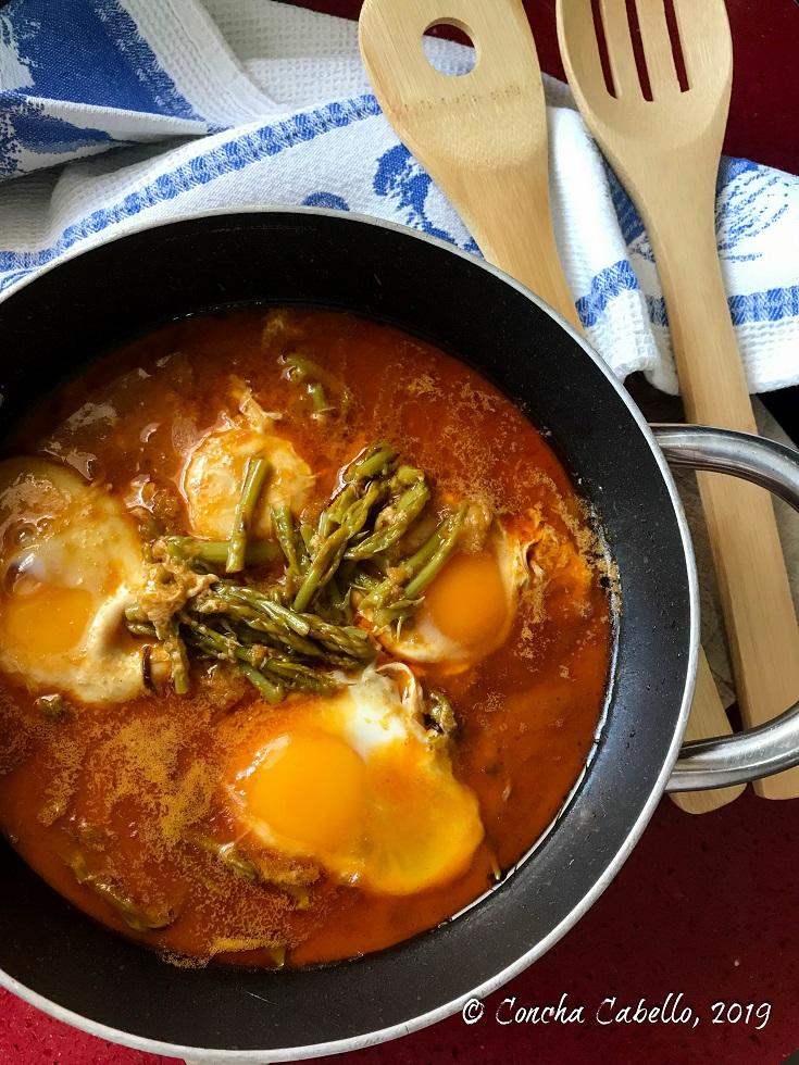 espárragos-trigueros-esparragados-huevo-cuajado