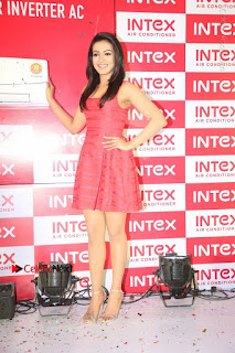 Actress Catherine Tresa Unveils Intex Air Conditioners  0272.jpg