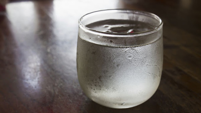 Take This Drink On An Empty Stomach And See How Your Body Lose Weight!