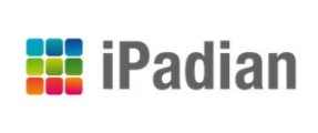iPadian 2018 Free Download