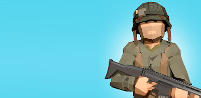 Idle Army Base (MOD, Free Upgrade) APK For Android