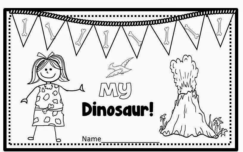 First Grade Bloomabilities: Freebie Emergent Reader