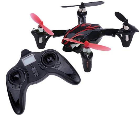 7 drone kamera murah dengan harga dibawah 1 juta s d 10 juta bongkar cara dan tips rahasia. Black Bedroom Furniture Sets. Home Design Ideas
