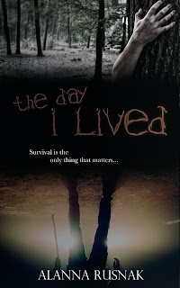 http://www.alannarusnak.com/p/the-day-i-lived.html