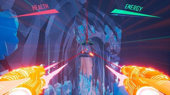 jetx-pc-screenshot-www.ovagames.com-3