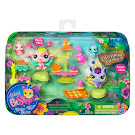 Littlest Pet Shop Fairies Fairy (#2677) Pet