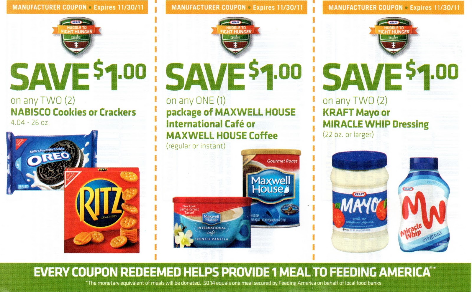 graphic relating to Kraft Coupons Printable referred to as Printable Discount coupons: Kraft Solution Tearpad Coupon codes