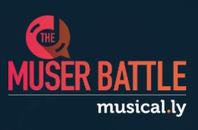 The Muserbattle