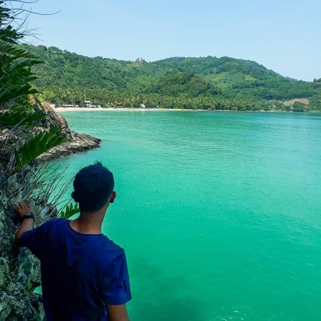 Tempat Wisata Paling Rame Pengunjung Di Lampung Selatan