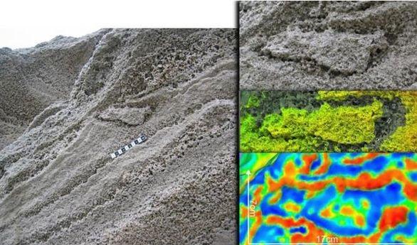Zbulohen gjurmë të Neandërtalëve në Gjibraltar