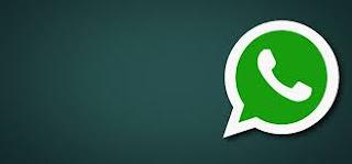 3 Cara Tepat Berjualan Di Whatsapp