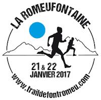 http://www.traildefontromeu.com/romeufontaine/