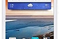 Cara Flash Lenovo A320T dengan Mudah