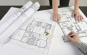 Property Development real estate business idea-350x350