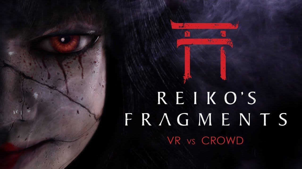 Link Tải Game Reikos Fragments Miễn Phí Thành Công