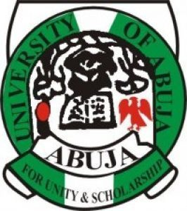 UNIABUJA Postgraduate Admission Form
